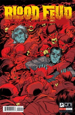 BLOODFEUD_2_-_4X6_COMP_SOLICIT_WEB_large