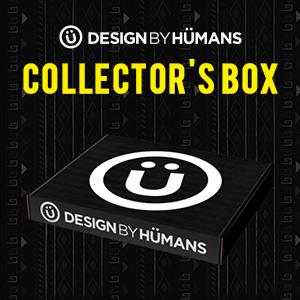 collectors-box-500x500