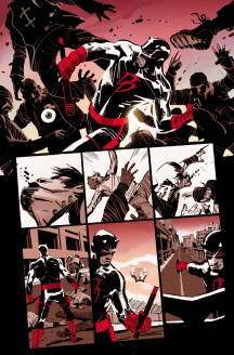 Daredevil_1_Preview_3