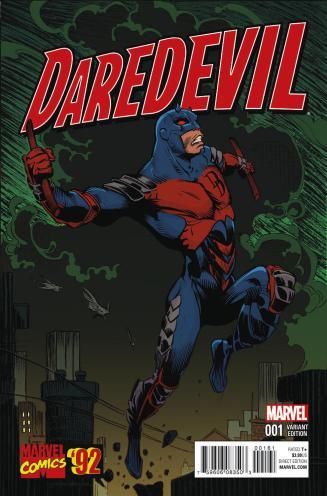 Daredevil_1_Stroman_Marvel_92_Variant