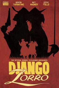 DjangoZorroHC-DJ