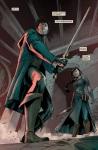 Dragon Age Magekiller #1 4