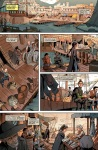 Dragon Age Magekiller #1 5