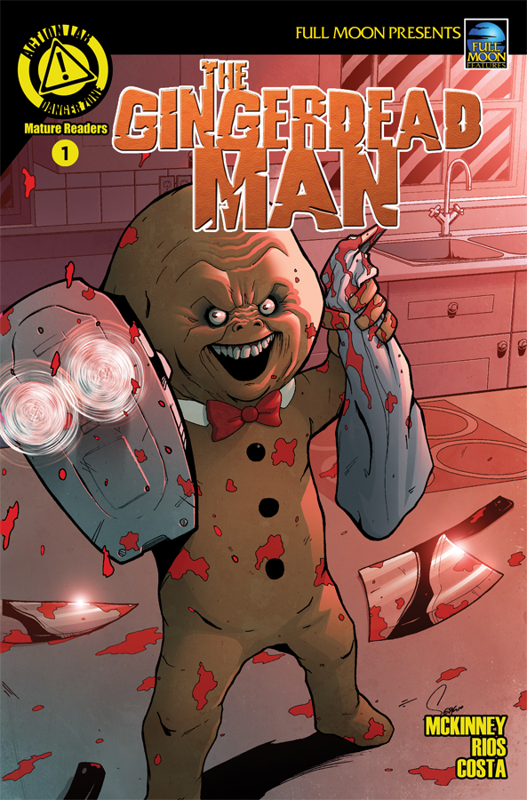 DZ_COVER_GINGERDEADMAN1_SOLICIT