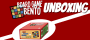 game bento unboxing featured