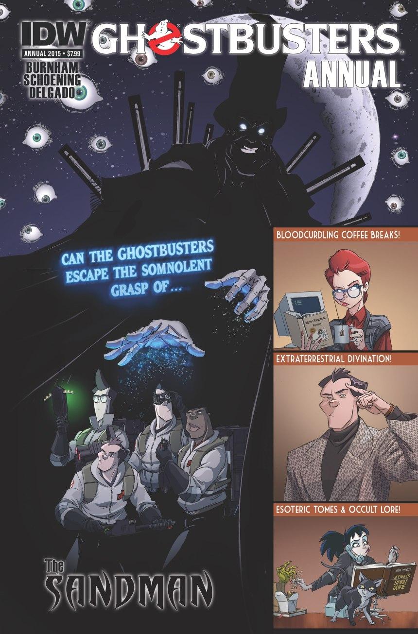 GB-Annual-cover