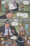 Ghostbusters_Annual2015-pr_page7_image10