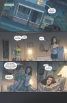 Ghostbusters_Annual2015-pr_page7_image6