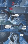 Ghostbusters_Annual2015-pr_page7_image7