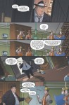Ghostbusters_Annual2015-pr_page7_image9