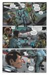 GIJ_RAH_220-pr_page7_image79