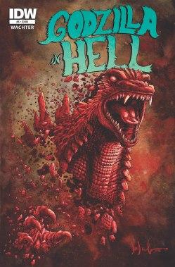 GODZILLAHELL_05_coverA