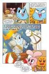 Gumball_OGN_v1_FairyTaleTrouble_PRESS-10