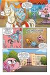 Gumball_OGN_v1_FairyTaleTrouble_PRESS-11