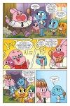 Gumball_OGN_v1_FairyTaleTrouble_PRESS-13
