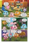 Gumball_OGN_v1_FairyTaleTrouble_PRESS-14