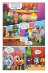Gumball_OGN_v1_FairyTaleTrouble_PRESS-15