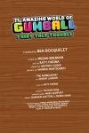 Gumball_OGN_v1_FairyTaleTrouble_PRESS-4
