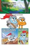 Gumball_OGN_v1_FairyTaleTrouble_PRESS-6