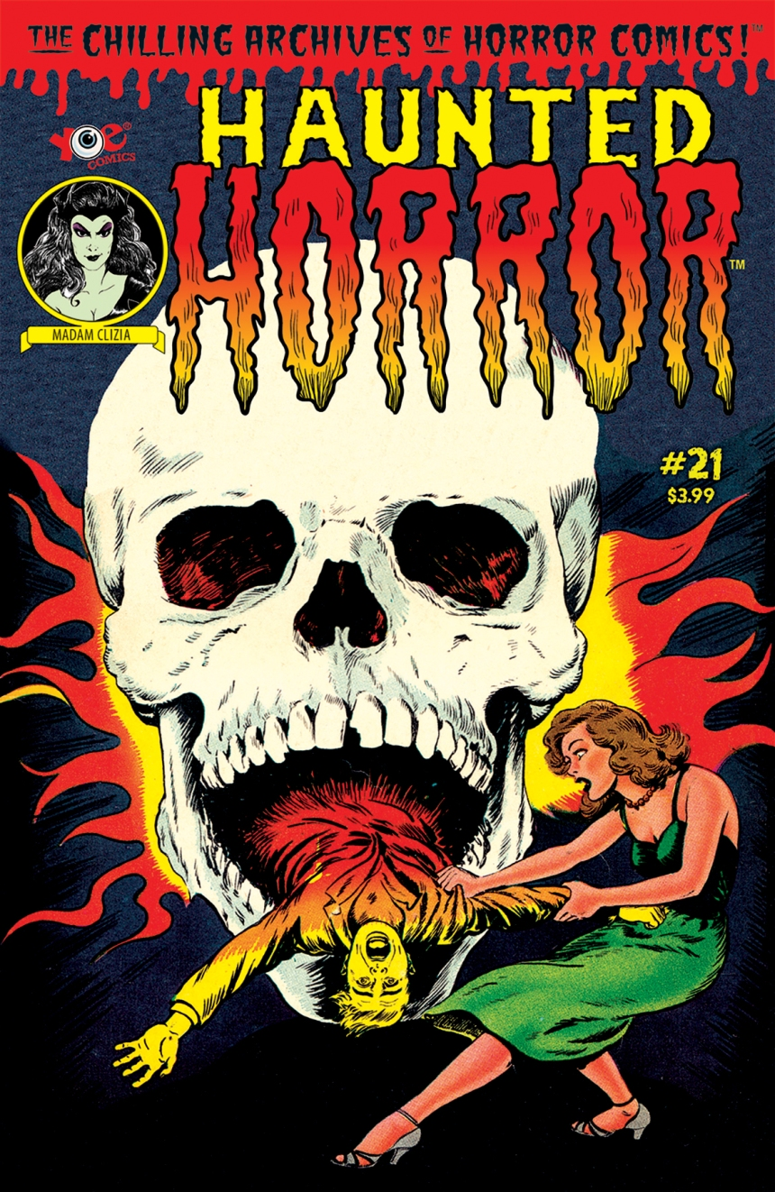 HauntedHorror_21_cvr