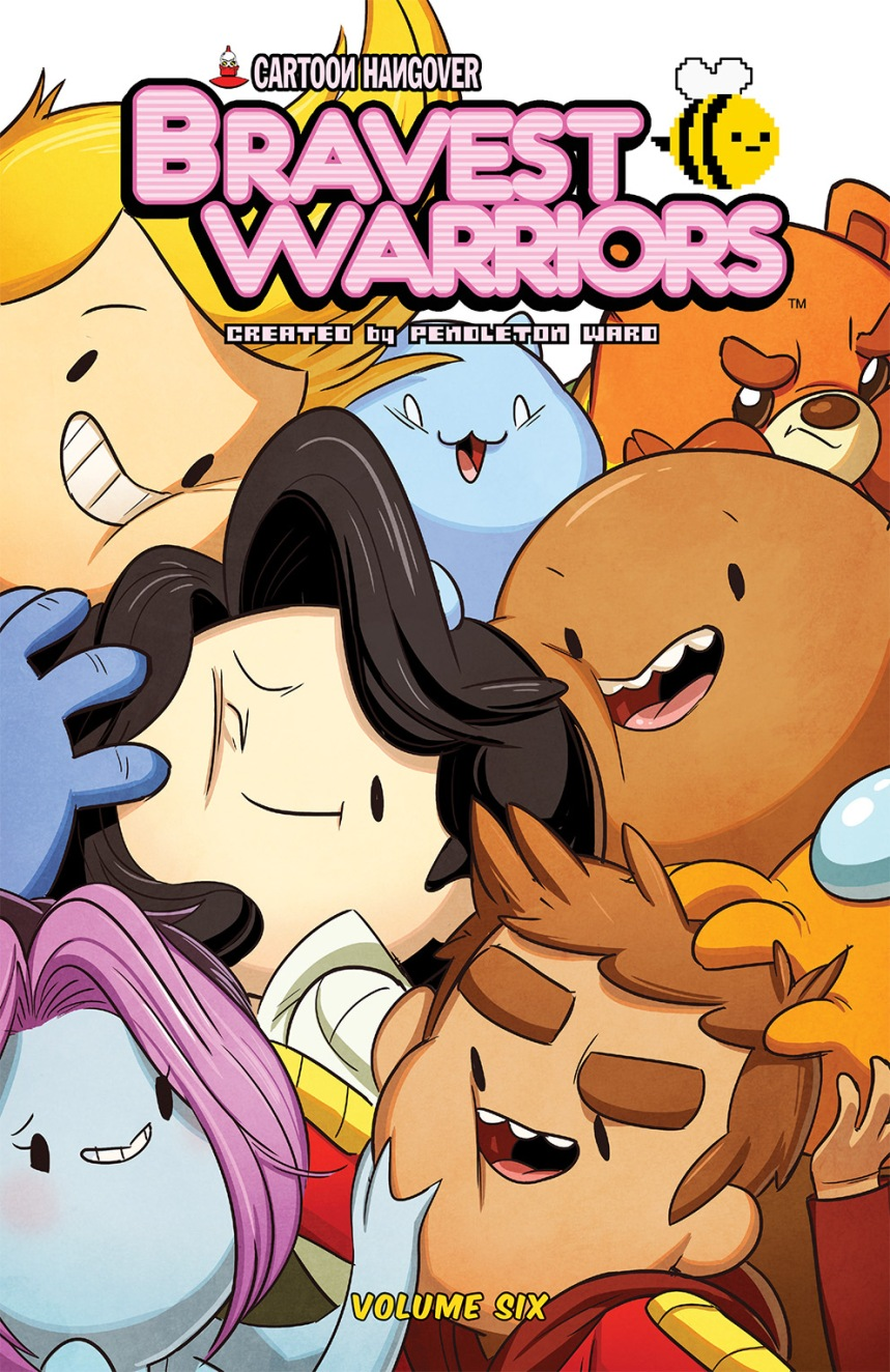 KABOOM_BravestWarriors_v6_TP