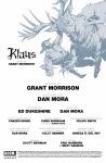 Klaus_001_PRESS-2
