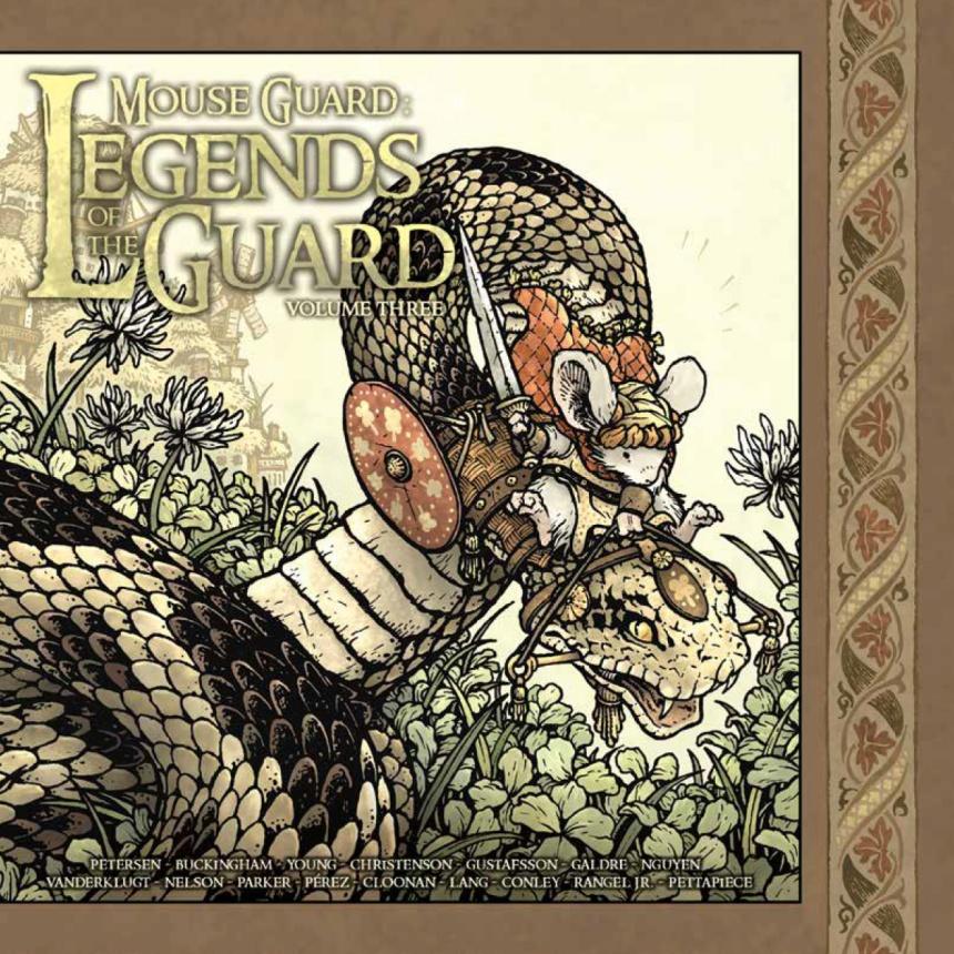 LegendsOfTheGuard_v3_HC_cover