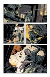 LETTER44 #21 MARKETING_partial preview_page9_image11