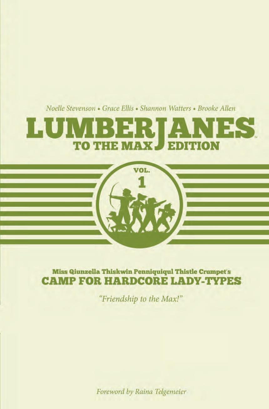 Lumberjanes_Max_HC_v1_Cover