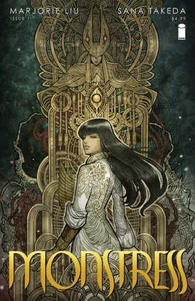 Monstress01_Cover