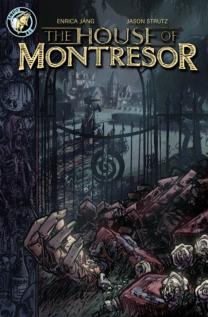 Montresor-ActionLab-Part1