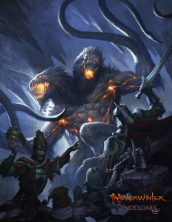 NW_Underdark_Box_Art_Watermarked