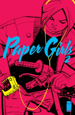 PaperGirls02_Cover