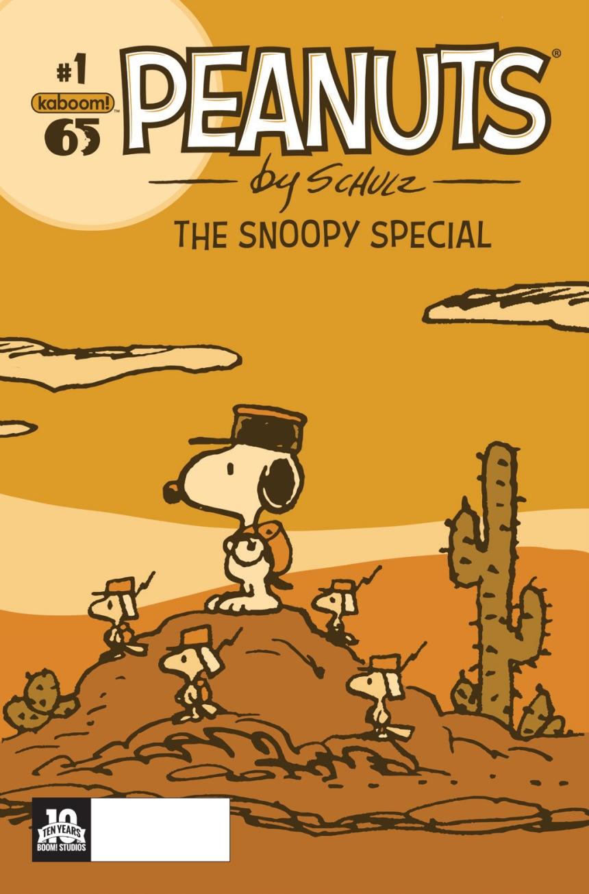 Peanuts_SnoopySpecial_A_Main