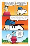 Peanuts_SnoopySpecial_PRESS-6