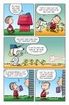 Peanuts_SnoopySpecial_PRESS-7
