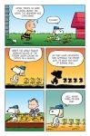 Peanuts_SnoopySpecial_PRESS-8