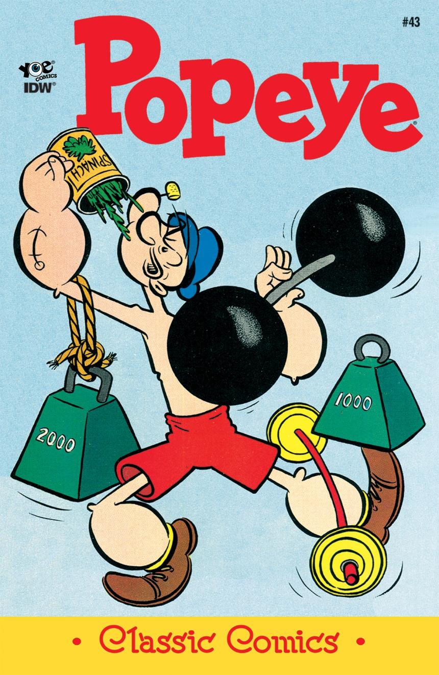 Popeye_43_cvr