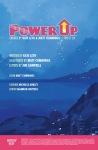 PowerUp_005_PRESS-2