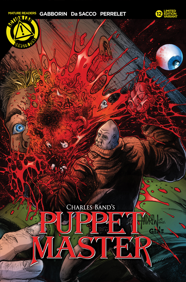Puppet_Master_12_Kill_Cover RGB Solicit