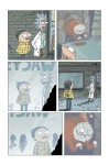 RICKMORTY #8 MARKETING_partial preview_page8_image10