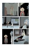 RICKMORTY #8 MARKETING_partial preview_page8_image12
