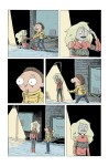 RICKMORTY #8 MARKETING_partial preview_page8_image13