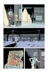 RICKMORTY #8 MARKETING_partial preview_page8_image14