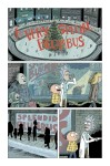 RICKMORTY #8 MARKETING_partial preview_page8_image9