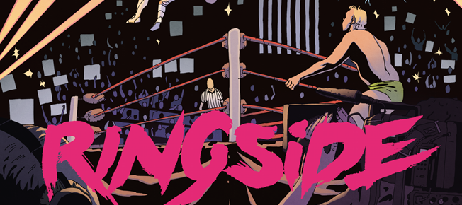 ringside 1 featured