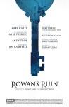Rowans_Ruin_003_PRESS-2