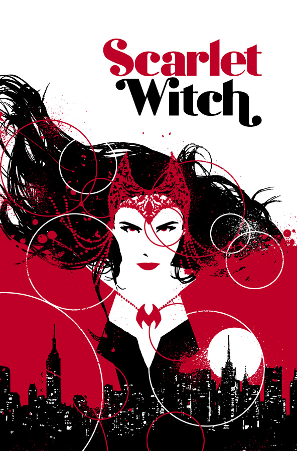 Scarlet_Witch_1_Cover