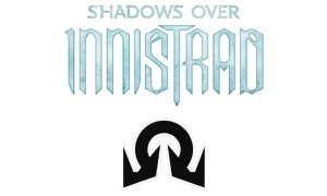 Shadows of Innistrad