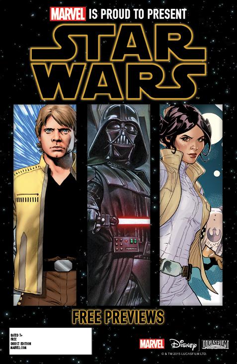 Star_Wars_Sampler_Cover